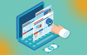 10 דרכים קלות לפרסם עם PPC לעסקים קטנים
