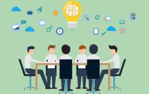 6 אסטרטגיות שיווק רווחיות מאוד לעסקים קטנים