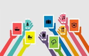 12 רעיונות לפרסום לעסקים קטנים שתרצה להשתמש בהם שוב ושוב