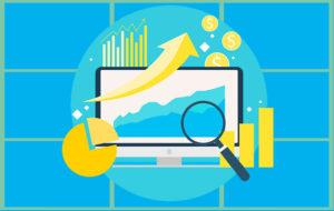 7 דרכים חכמות עסקים קטנים יכולים להגדיל את תנועת האתר במהירות