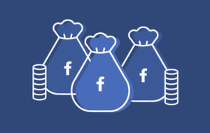מהי העלות הממוצעת בפייסבוק לקליק וכיצד מורידים אותה?