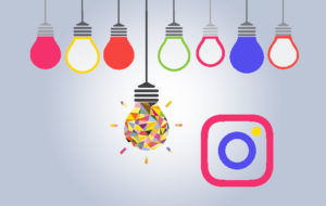 רעיונות עסקיים באינסטגרם: 20 דרכים להשתמש באינסטה ליותר מתמונות