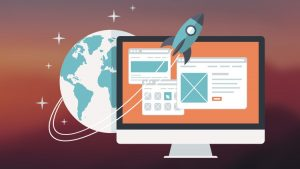 9 אלמנטים של עיצוב אתרים מגניב לדף העסקי שלך
