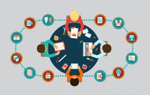 הסיבות מונעות נתונים מדוע שיווק תוכן צריך להיות ההשקעה הבאה שלך