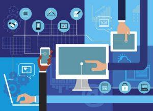 מדידת מדיה חברתית: מדריך העסקים הקטנים למדידת ביצועי המדיה החברתית שלך