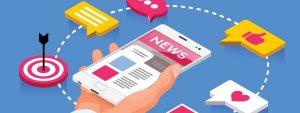 מה המשמעות של מגמות שיווק דיגיטליות עבור עסקים קטנים